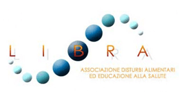Dott.sa Stefani Pallini, Livorno, presidente associazione Libra