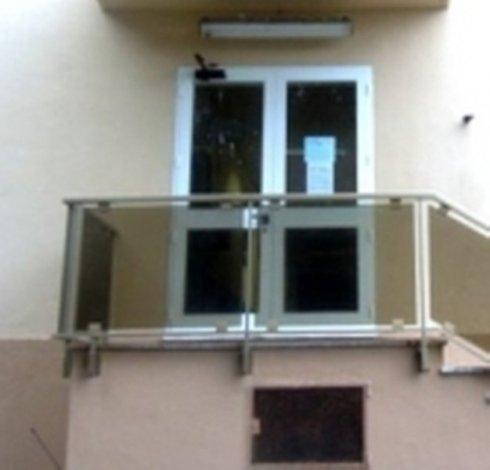 balcone studio