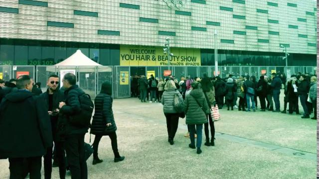 Show Torino 2016_HQ.mp4