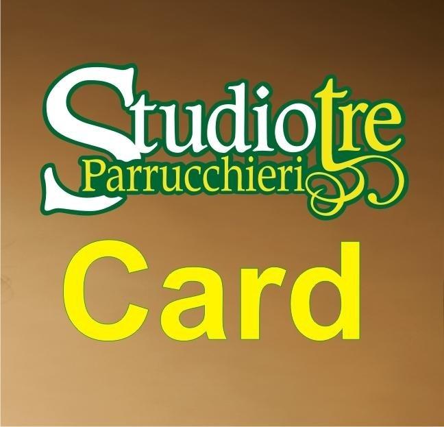 Card Studiotre