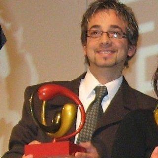 Giuseppe Cannataro