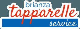 BRIANZA TAPPARELLE SERVICE srl