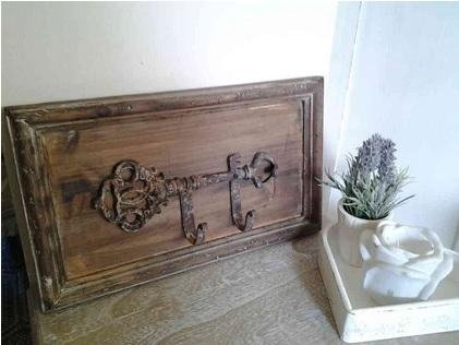 appendino antik key