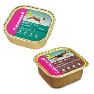 alimenti per animali eukanuba