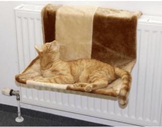 amaca per gatti PARADIES