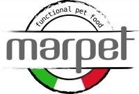 Equilibria Dog medium marpet
