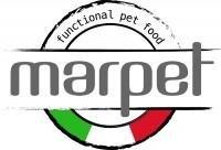 Equilibria Dog medium marpet