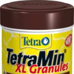 TetraMin XL Granules , Ultrazoo Roma Infernetto