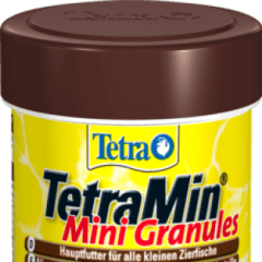 tetramin Mini Granules , Ultrazoo Roma Infernetto