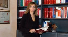 avv. Lara Invernizzi