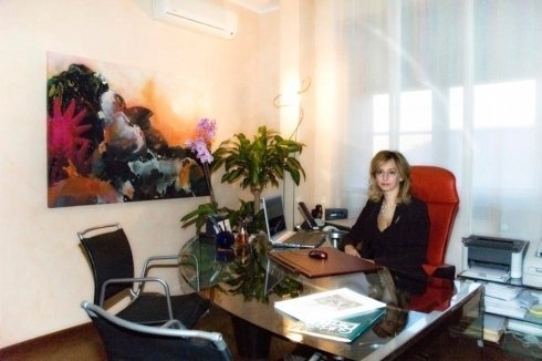 Studio Legale Avv. Lara Invernizzi
