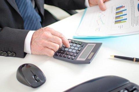 Revisori contabili per aziende
