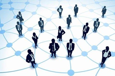 Management aziendale