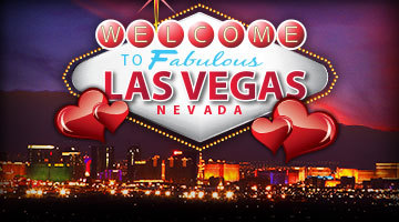valentines day las vegas - Valentines Day Las Vegas