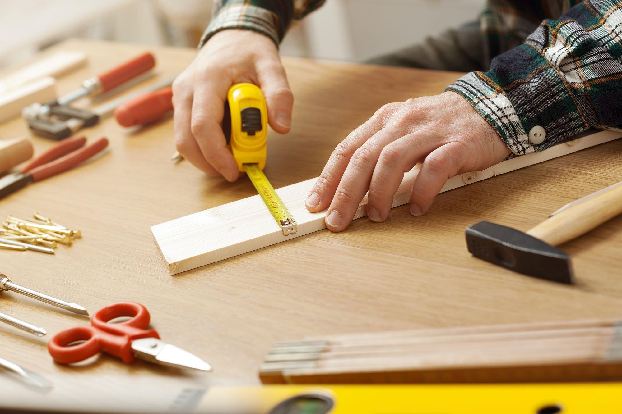i migliori prodotti di ferramenta a Staranzano