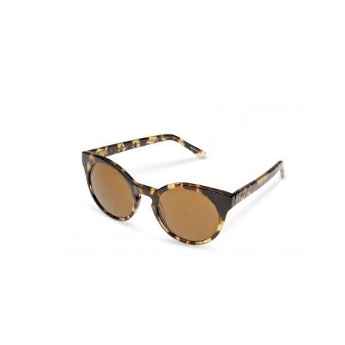 occhiali fashion, occhiali da sole