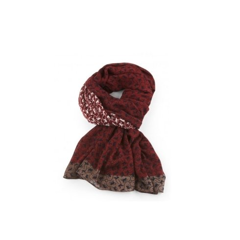 foulard, sciarpa