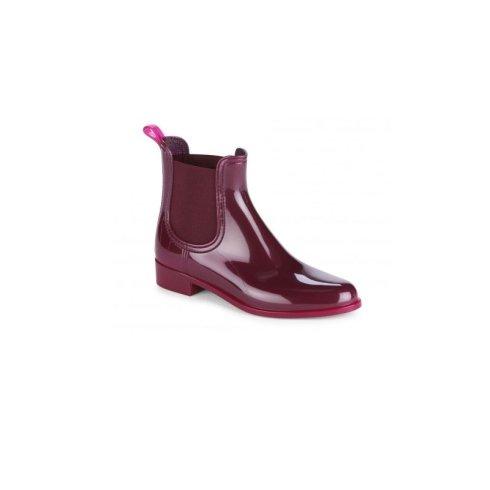 Scarpe anti pioggia, stivaletti anti-pioggia