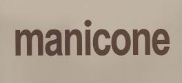MANICONE PELLETTERIA di ANNA BONELLI