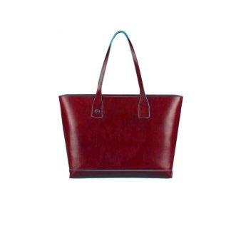 Piquadro Shopping bag