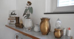 oggetti funerari