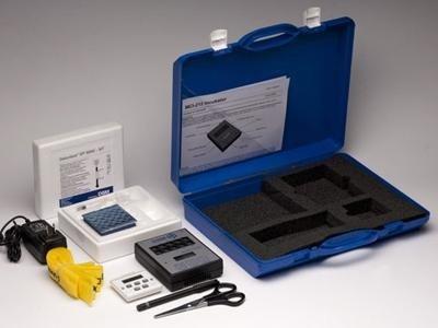 kit-ricerca-antibiotici