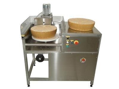 taglia-formaggio