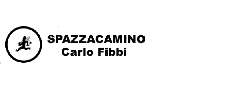 Spazzacamino Carlo Fibbi