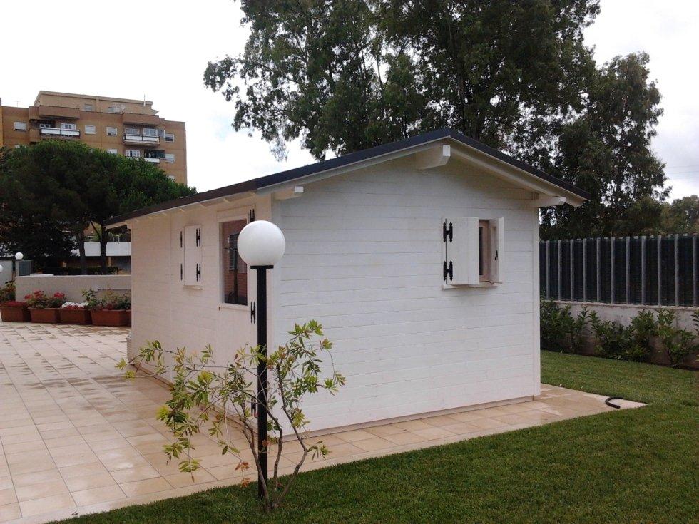 Maria -Casetta 300x500  lato