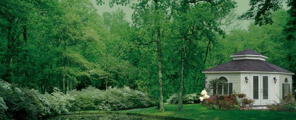 canada house gardens srl latina. Black Bedroom Furniture Sets. Home Design Ideas