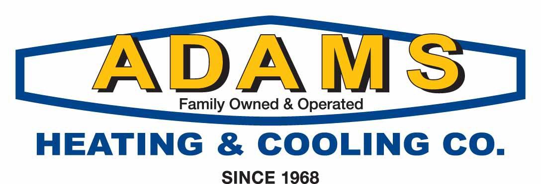 Duct Cleaning Albany, NY & Schenectady, NY