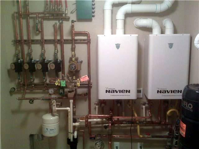 home energy audits albany, ny