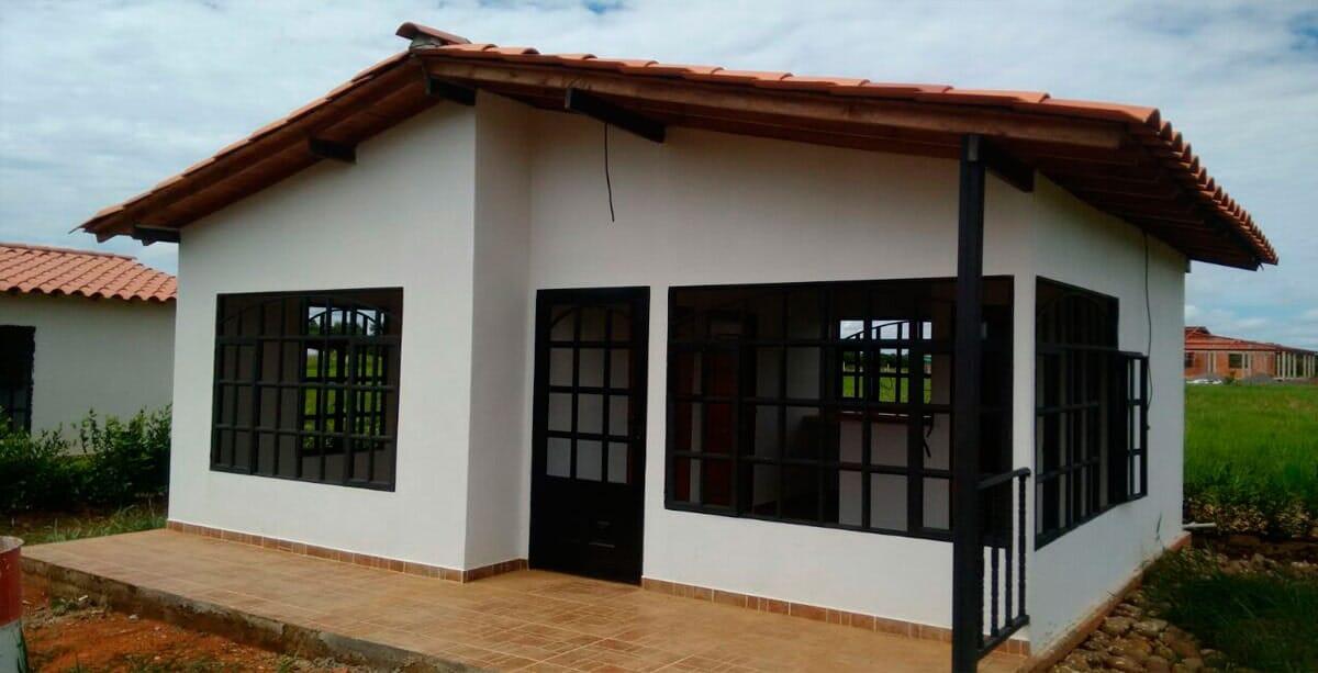 Casas prefabricados modulares su hogar fabricaci n - Casas prefabricadas diseno ...