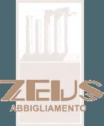 ZEUS ABBIGLIAMENTO - LOGO