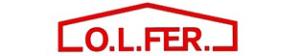O.L.FER OFFICINA LAVORAZIONE FERRO - logo