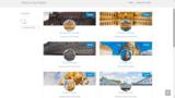 Dresden App - Historische Stätten