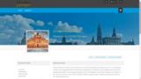 Dresden App - Eintrag Semperoper