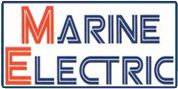 MARINE ELECTRIC
