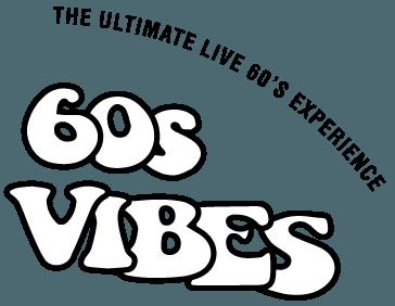 60's Vibe's logo