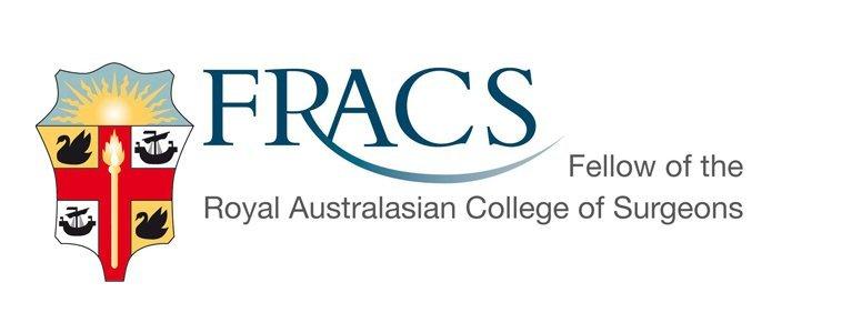 orthoclinic fracs logo