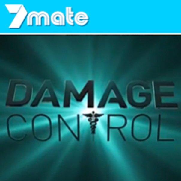 orthoclinic damage control