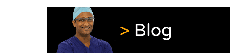 orthoclinic blog