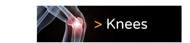 orthoclinic knees