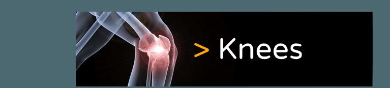 orthoclinic knees