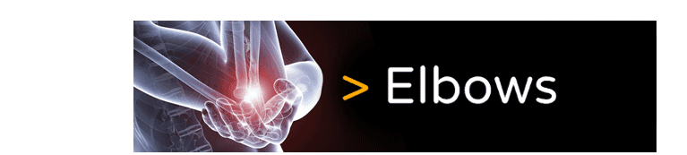 orthoclinic elbows