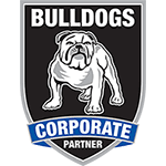 Bulldogs Corporate Partner