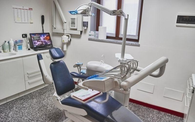 Studio dentistico Poggi