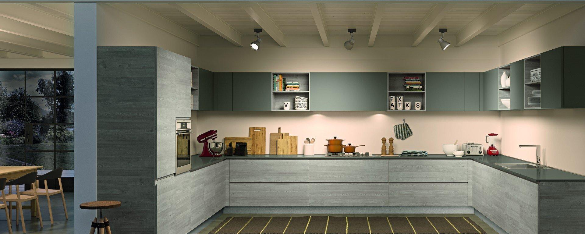 arnaboldi arredamenti cucina 10