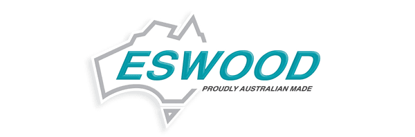 eswood logo