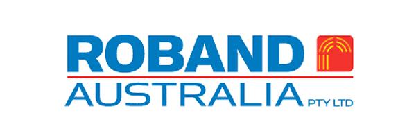 roband australia logo